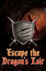 Escape Rooms Arizona Baffled Escape Rooms
