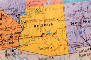 Escape Rooms Arizona Florida Oregon Baffled Escape Rooms